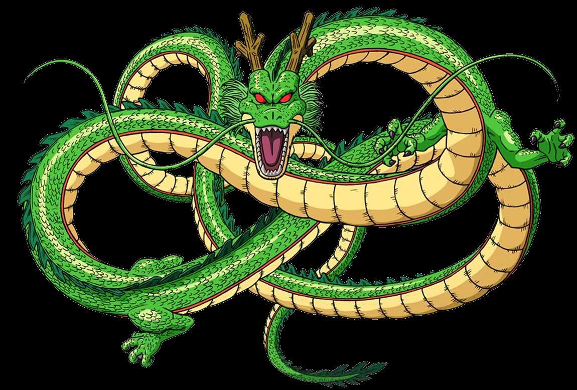 Dragon ball - Image de dragon ball z ...