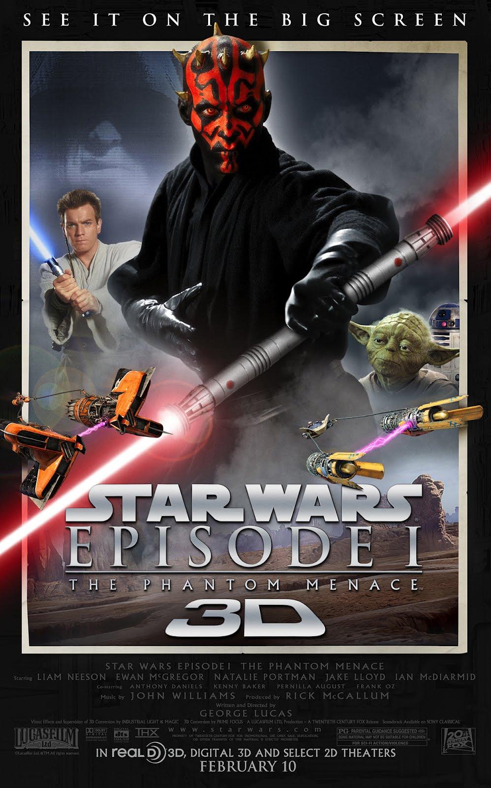 Star Wars Wikipedia the free encyclopedia - star war episode i 3d wallpapers