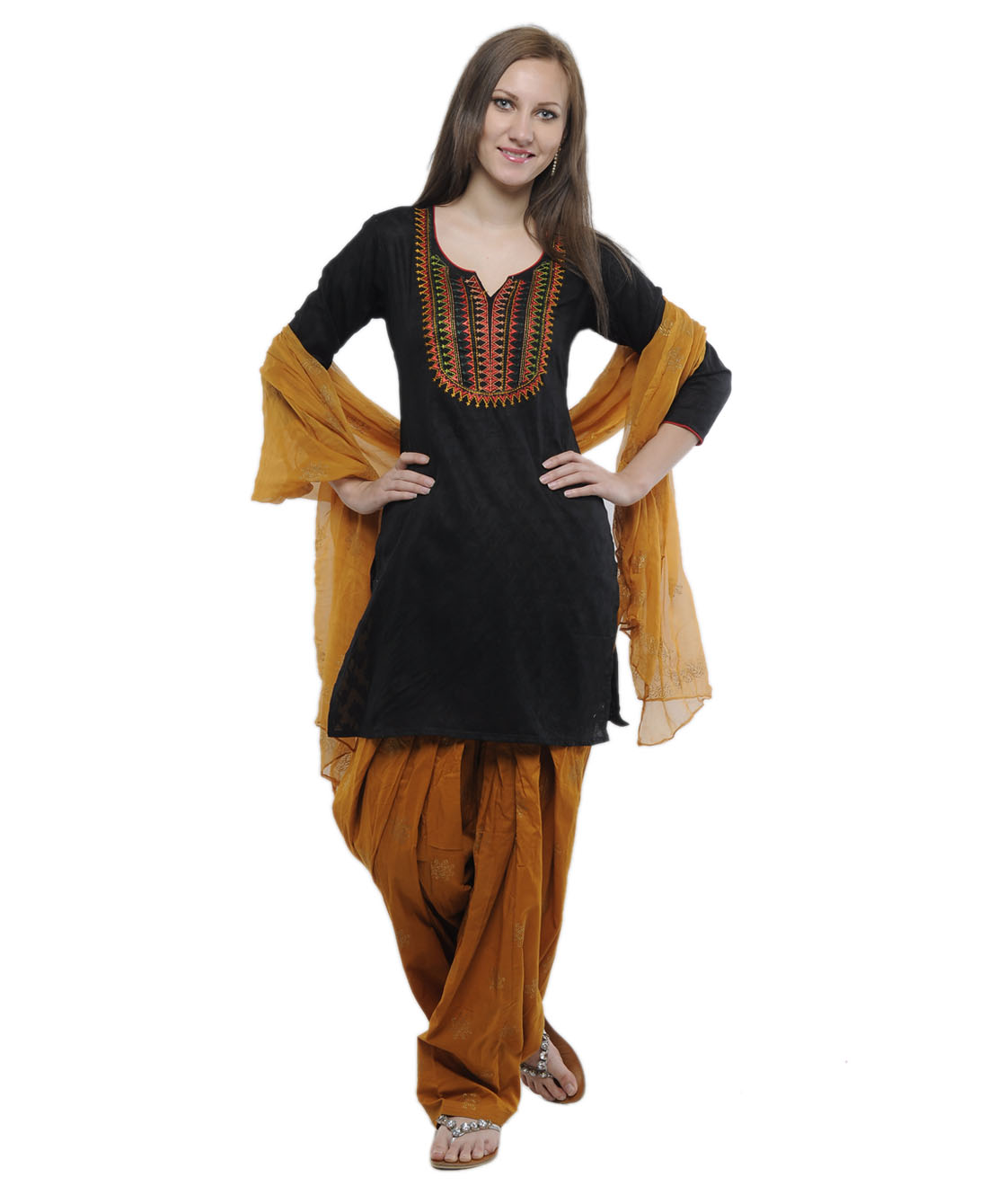 Patiala salwar kameez 2013 indian patiala salwar fashion 2013