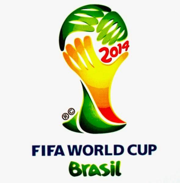 اهداف مباراة البرازيل وتشيلي اليوم السبت 28-6-2014 في دور16 كأس العالم 2014