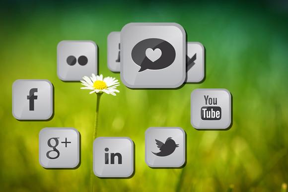 Migliori social network per le aziende
