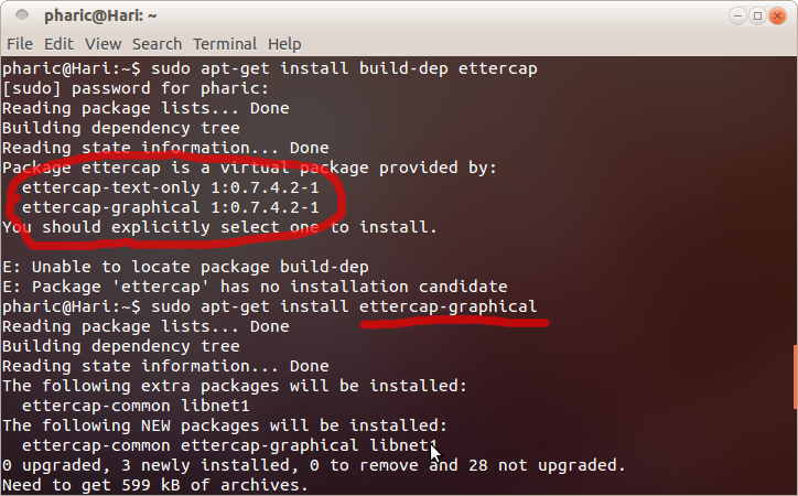 install flash linux apt get
