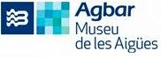 Agbar, Museu de les Aigües