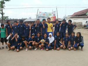 Team Volly