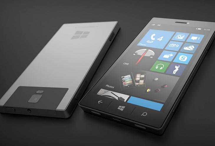 Microsoft,Microsoft Lumia, Lumia, Nokia