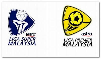 Keputusan Penuh Liga Super & Perdana 11 Jan 2013