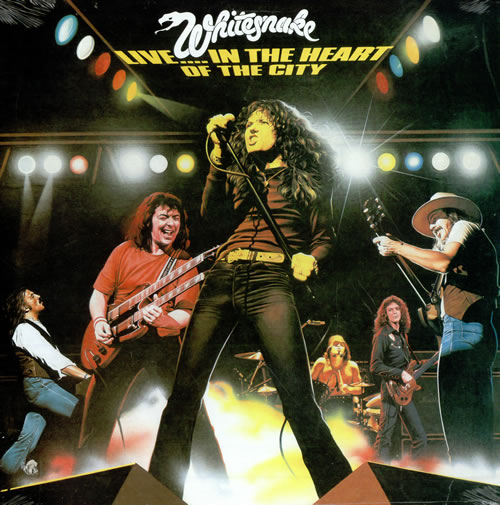 whitesnake-poster_promo_images