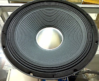 tip memasang spul speaker sekawan servis