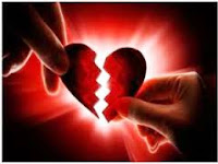 Lima Penyebab Pasangan Kekasih Putus Cinta