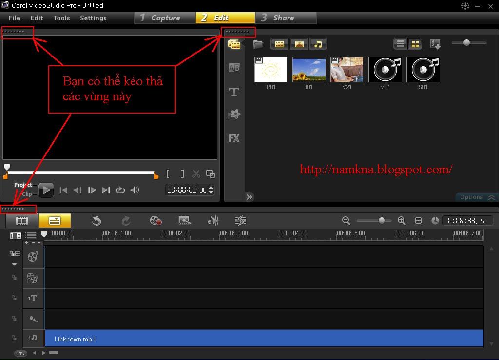 corel videostudio pro x4 download free keygen and crack