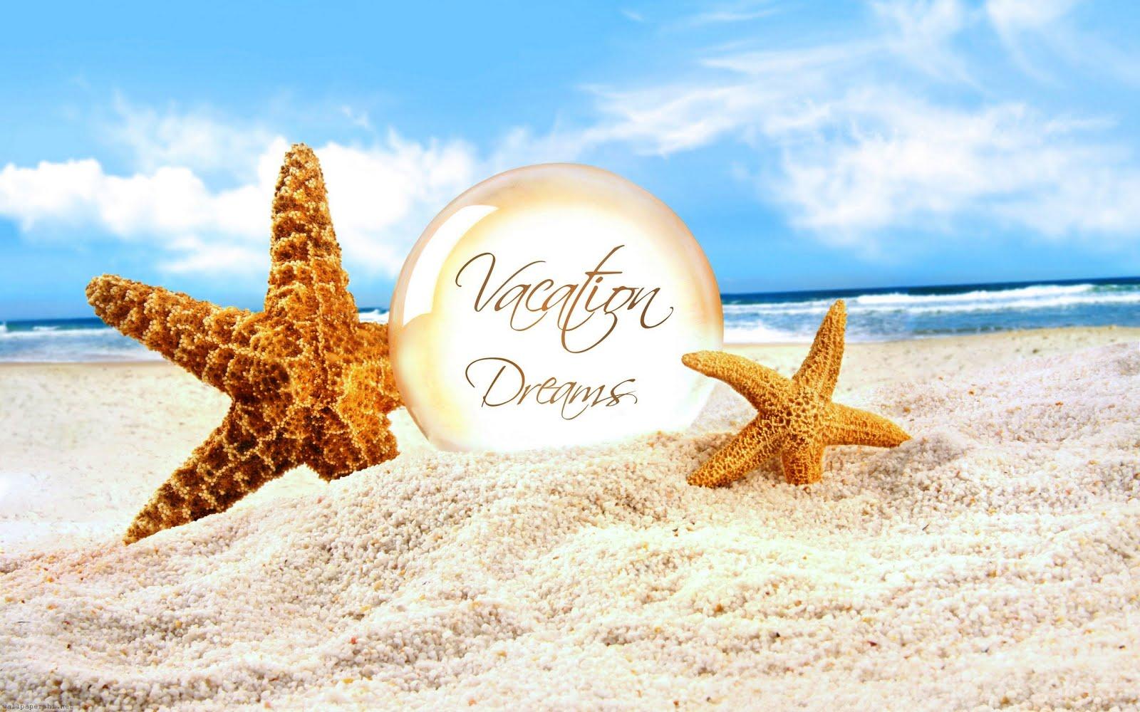 Καλοκαιρινές διακοπές 11 έως 27 Αυγούστου 2018