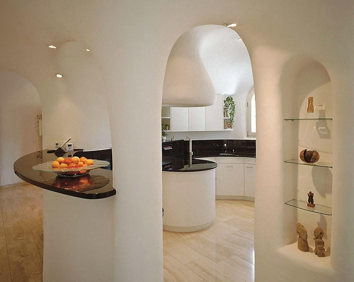 14-Peter-Vetsch-Vetsch-Architektur-Architectural-Earth-House-www-designstack-co