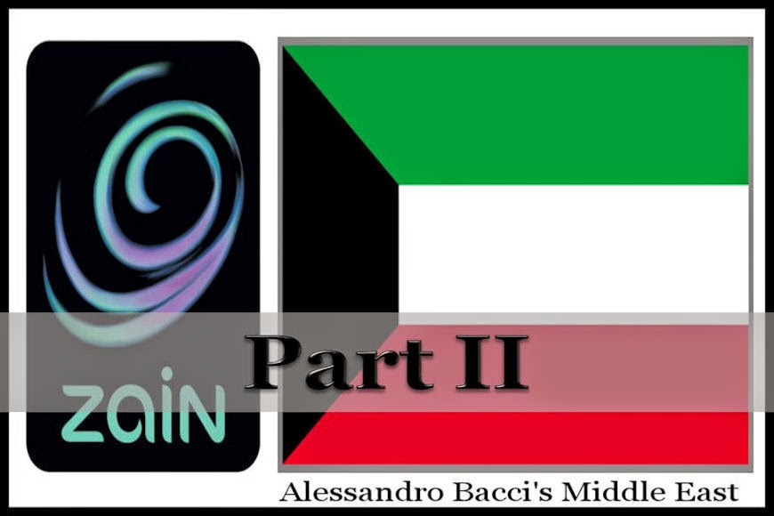 BACCI-What-Future-for-Zain-A-Rosy-One-Part-II