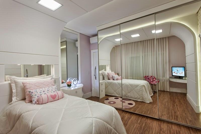 Construindo Minha Casa Clean Designer de Interiores Iara Kílaris  Parceira  -> Banheiros Decorados Por Iara Kilares