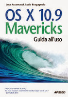 OS X 10.9 Mavericks - Guida all'uso