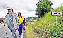 Indignados Asturianos