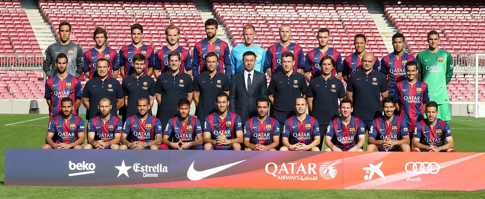EQUIP 2014-2015