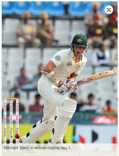 Mitchell-Starc-INDIA-v-AUSTRALIA-3rd-TEST-Day3