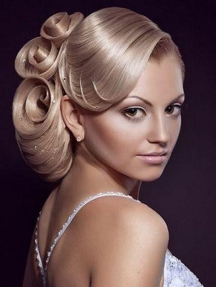frizure-hair-styles-+frizure+za+2013+www.extra24+(1).jpg