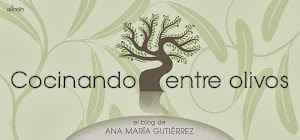 Blog de Ana María