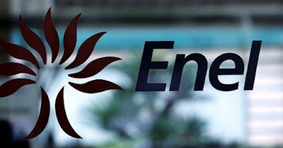 Azioni Enel, dividendi 2016 novità per la società