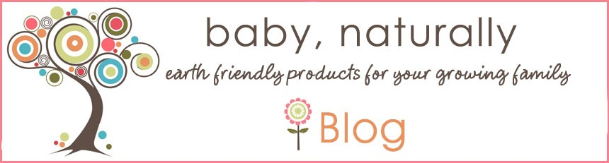baby, naturally LLC