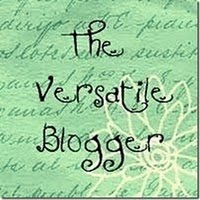 http://1.bp.blogspot.com/-gVWkmEL0EqQ/TbwJB6VrXPI/AAAAAAAAAeI/2VhXVdPYP5Q/s1600/Versatile+Blogger+Award.jpg