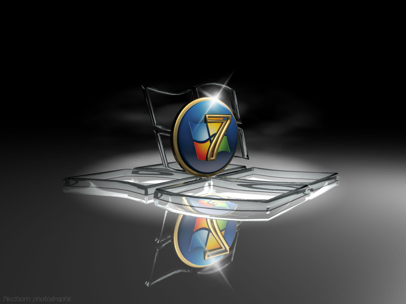 gifs para windows live: