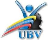 "PASOS A SEGUIR PARA SOLICITAR LAS NOTAS CERTIFICADAS ""UBV"""