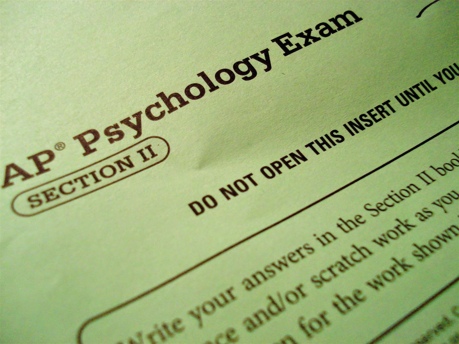contoh soalan exam online pegawai psikologi s41