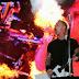 Metallica, Slipknot e atrações do Palco Sunset foram os destaques do 3ª dia do Rock in Rio