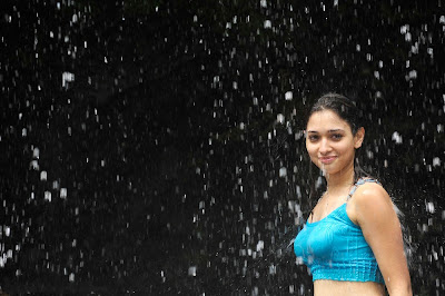 tamanna from racha movie photo gallery