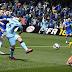 FIFA 16 - EA Sports se refirió a la renovación de Konami con la UEFA