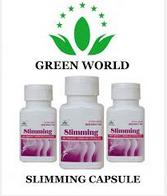 http://greenworld-winz.blogspot.com/2015/07/obat-penurun-berat-badan-alami.html
