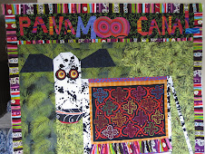 PanaMOO Canal COW-by Susan Typpi