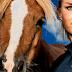 Lancering 'duurzaam diervervoer' door Dierenbescherming