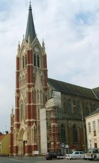 Catedral de Vignacourt