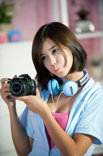 tips to buy DSLR camera, tips to choose DSLR camera, new DSLR camera tips, guide to buy DSLR camera, new DSLR camera, DSLR camera for beginner, Kim Ya Hul