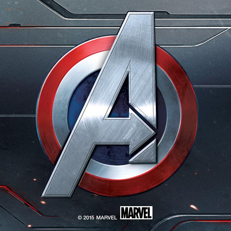 Skype_Avengers_ChatAvatars-2_CaptainAmer