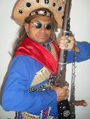 CaNgAcEiRo SaBoNEtE