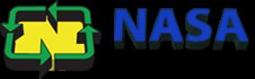 Pupuk Organik Nasa | NATURAL NUSANTARA