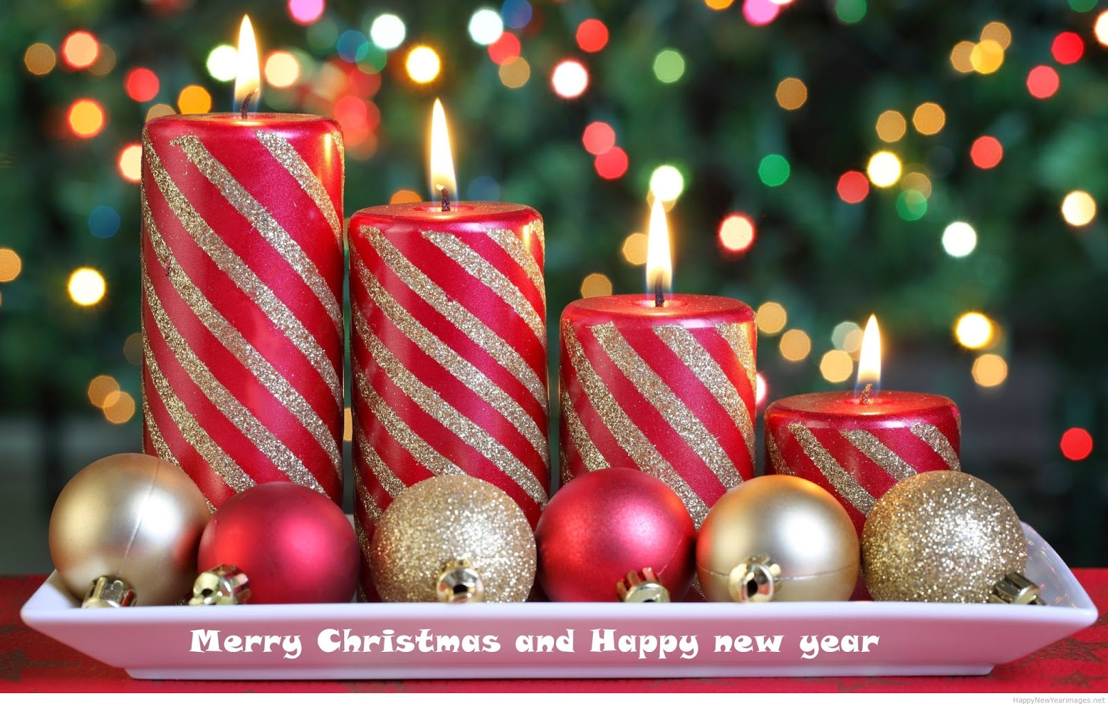 merry christmas and happy new year 2015 greetings wallpapers