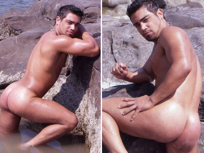 video top escort gay diciottenni