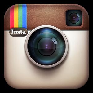 Siga Andre Torelly no Instagram e veja suas aventuras pelo mundo: