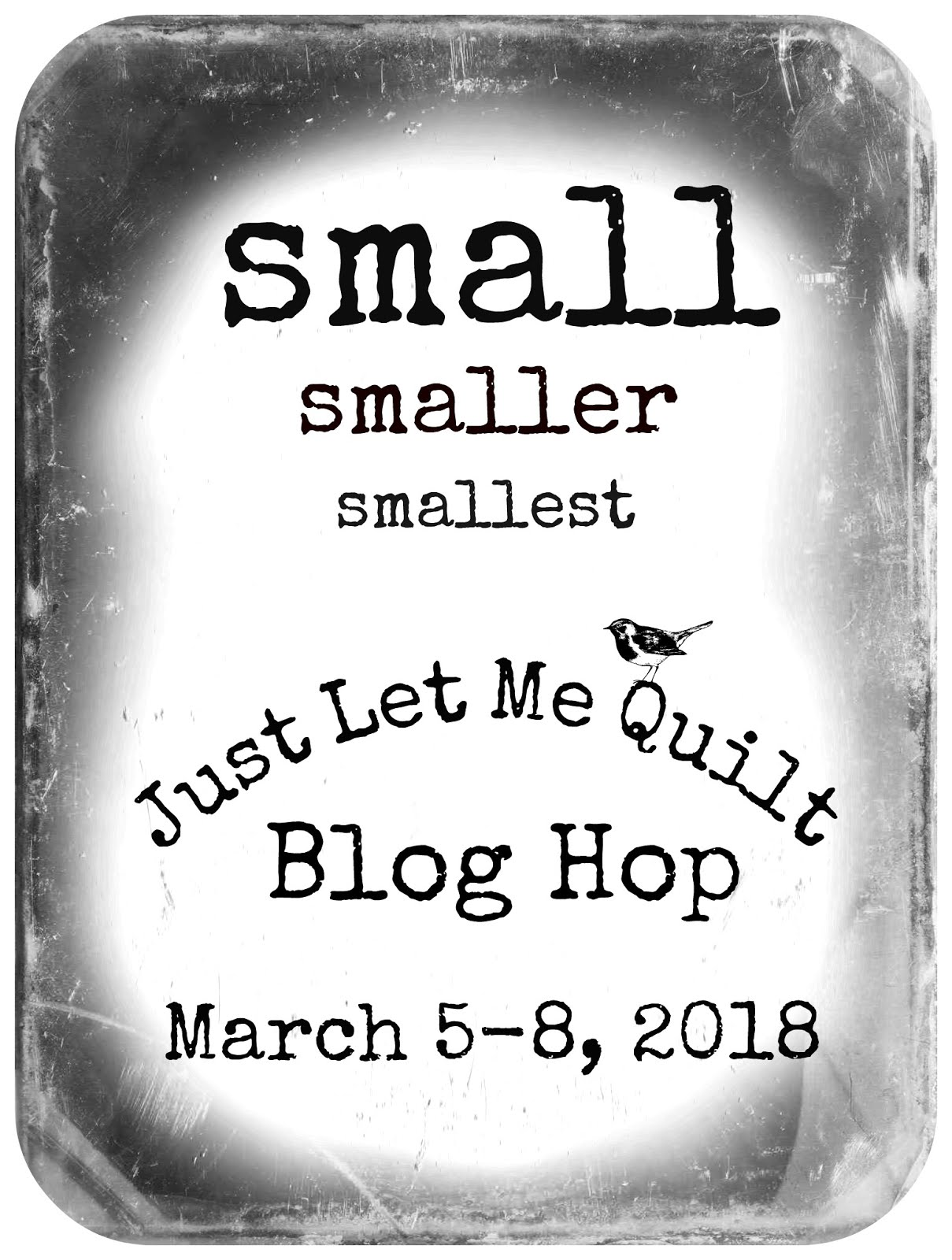 Blog Hops I Have Joined 2018