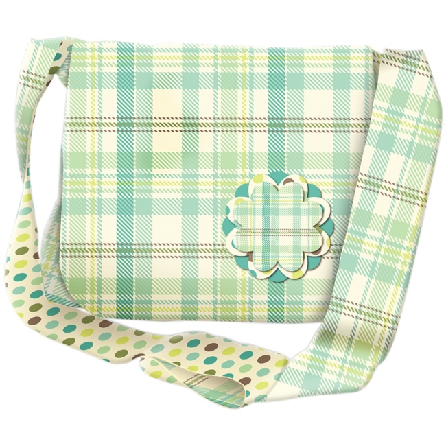 sewing project kits Find great deals on ebay for sewing project kits shop with confidence.