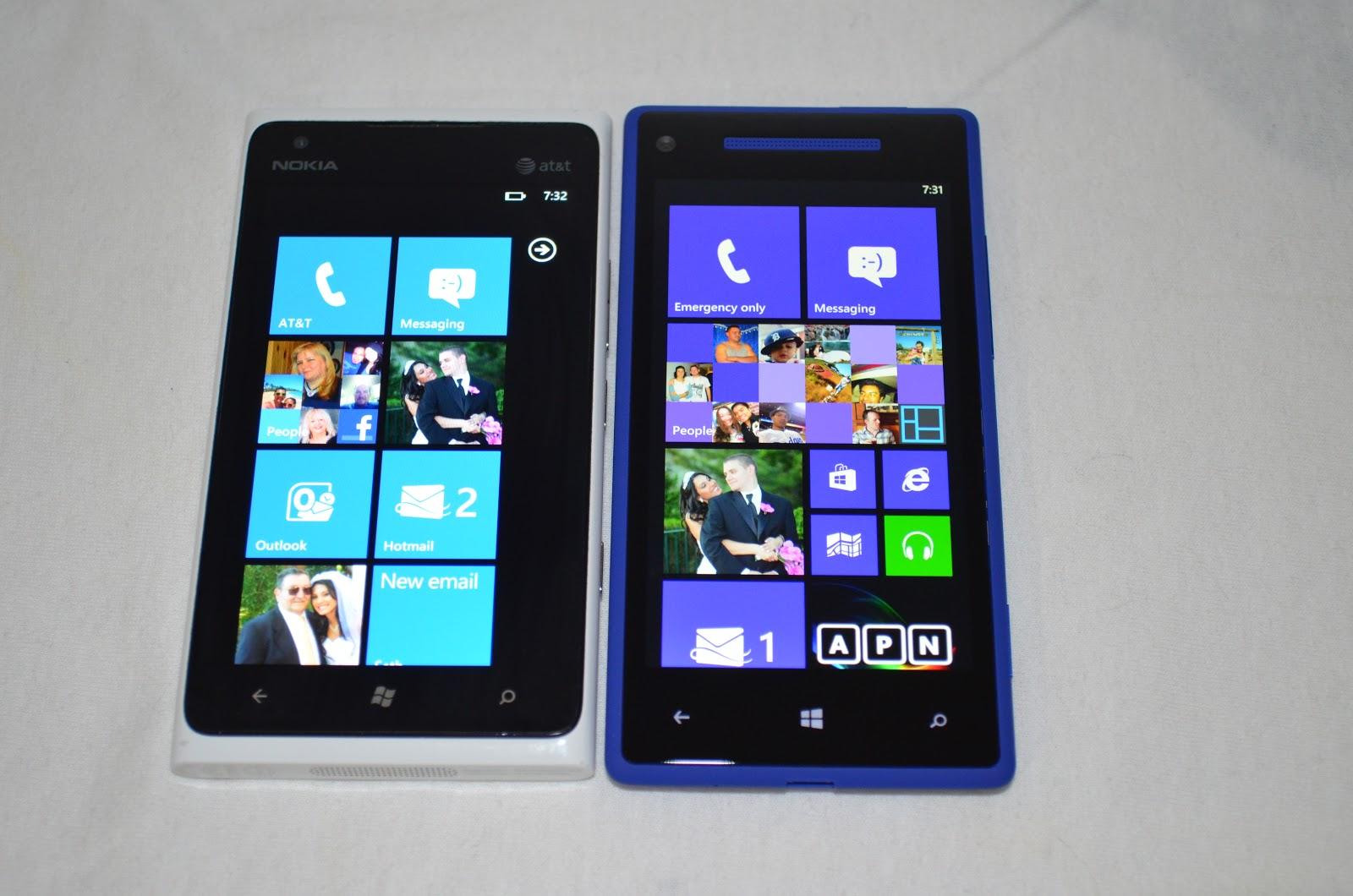 http://1.bp.blogspot.com/-gVn0j7p7syk/UJRMnbRCiPI/AAAAAAAAOj0/sTF9u18APz0/s1600/HTC%20Windows%20Phone%208X%20Hands-on%20AllPhoneNews%20(7).JPG