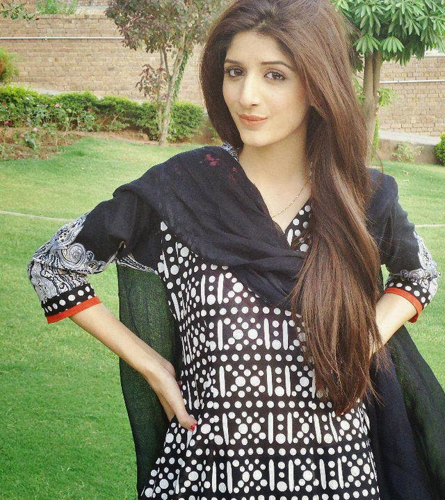 Pretty+Slim+and+Hot+Punjabi+Girls+Photo+Collection003