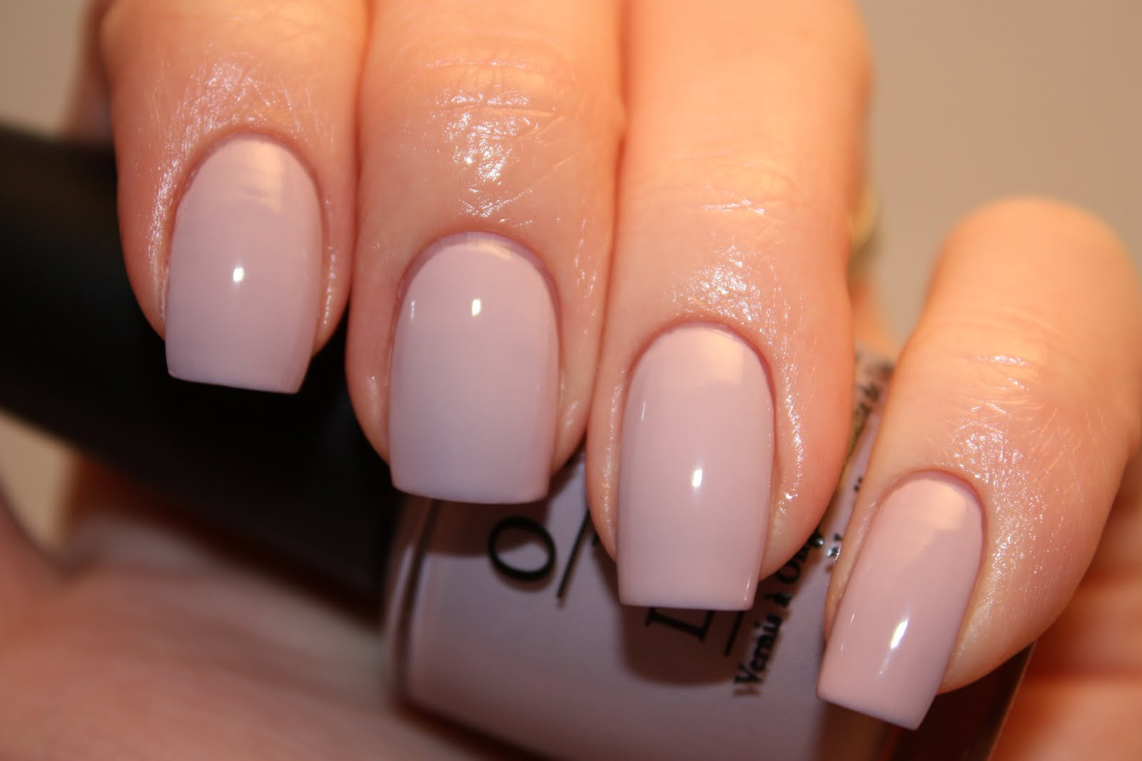Nails In Nippon: May 2011