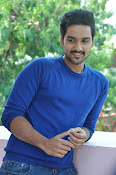 Columbus Hero Sumanth Ashwin photos-thumbnail-1